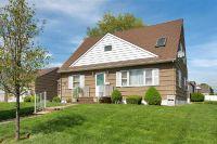 Home for sale: 333 Stevens Avenue, South Amboy, NJ 08846