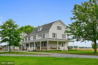 Home for sale: 10922 Chapel Rd., Cordova, MD 21625