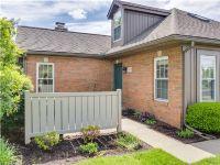 Home for sale: 3673 Barrington Pl. Northwest, Canton, OH 44708