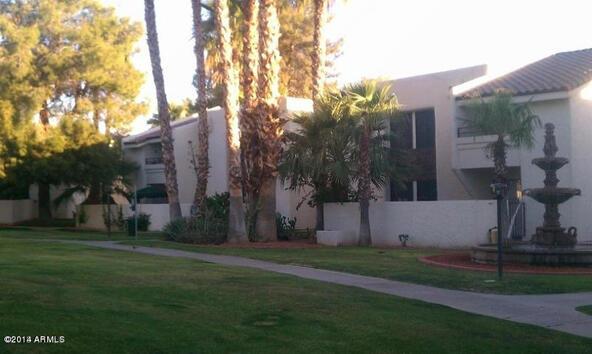 7350 N. Via Paseo del Sur --, Scottsdale, AZ 85258 Photo 1