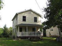 Home for sale: 6019 E. Liberty Dr., Monticello, IN 47960