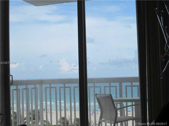 401 Ocean Dr. # 826, Miami Beach, FL 33139 Photo 15