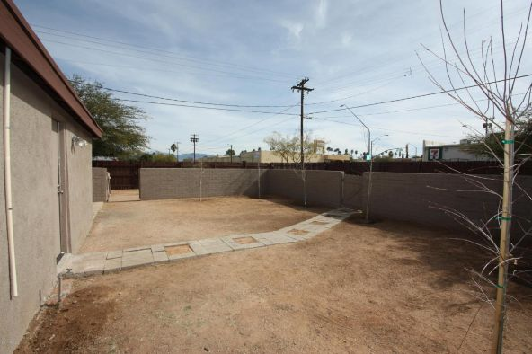 5458 E. Lester, Tucson, AZ 85712 Photo 15