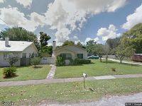 Home for sale: Stetson Park, DeLand, FL 32720