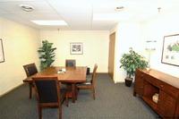 Home for sale: 119 2nd N.W. #2, Mason City, IA 50401