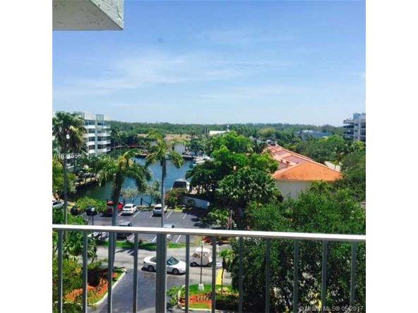 16546 Northeast 26th Ave., North Miami Beach, FL 33160 Photo 25