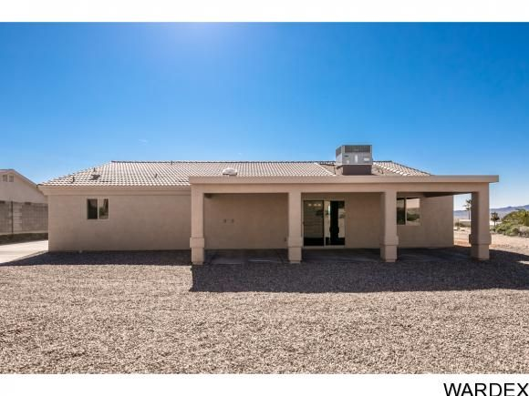 1430 Murphy Dr., Lake Havasu City, AZ 86404 Photo 36