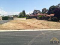Home for sale: 14931 Colonia de las Rosas, Bakersfield, CA 93306