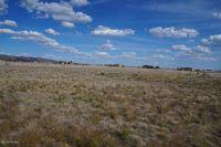 Home for sale: 11051 Poquito Valley Rd., Prescott Valley, AZ 86315