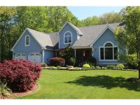 Home for sale: 30 Barbara Rd., Tolland, CT 06084