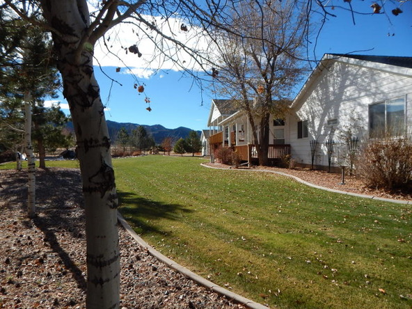 508 N. Old Paragonah Hwy., Parowan, UT 84761 Photo 35