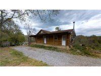 Home for sale: 105 Carolina Mountain Dr., Candler, NC 28715