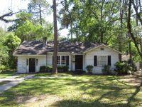 Home for sale: 205 Park Ave., Valdosta, GA 31602
