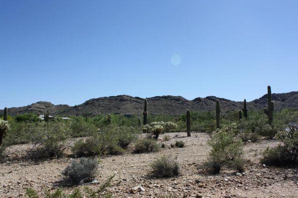 7643 N. Ironwood Dr., Paradise Valley, AZ 85253 Photo 4