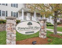 Home for sale: 10 Pomeworth St., Stoneham, MA 02180