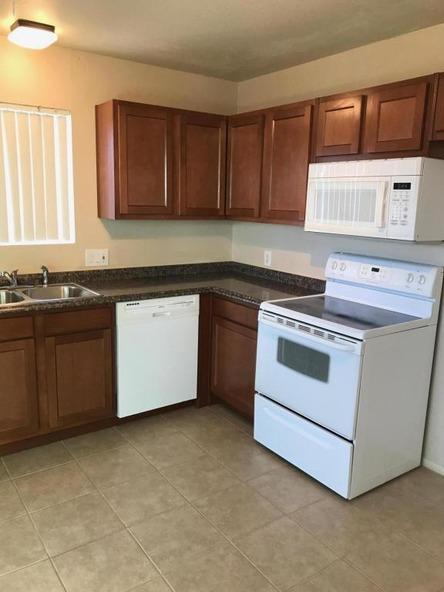 9017 N. 52nd Avenue, Glendale, AZ 85302 Photo 12