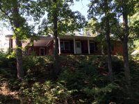 Home for sale: 236 Skyline Dr., Gate City, VA 24251