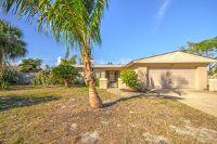 Home for sale: 309 Ibis Ln., Satellite Beach, FL 32937