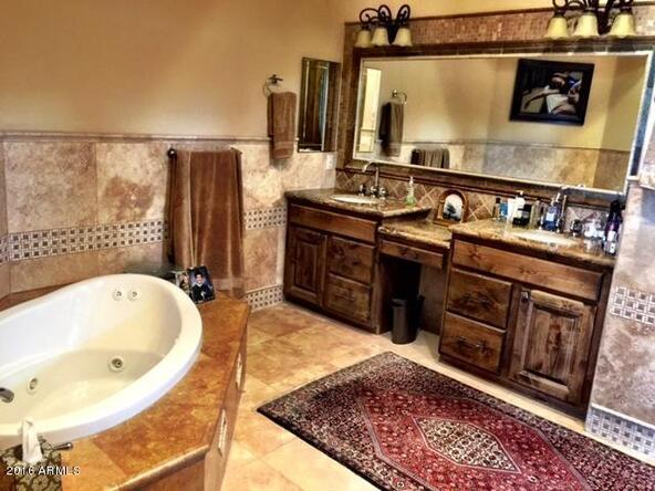 15904 E. Cholla Dr., Fountain Hills, AZ 85268 Photo 52