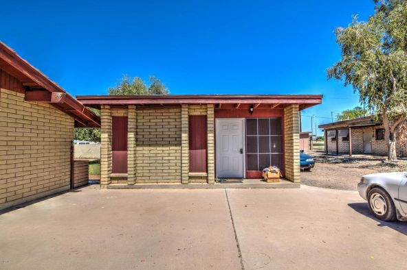 25600 W. Hwy. 85 --, Buckeye, AZ 85326 Photo 57