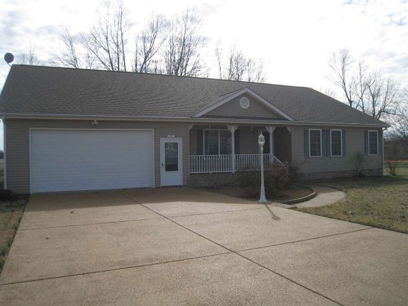 181 Tanna Shae Ln., Symsonia, KY 42082 Photo 38