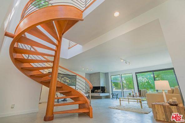 5518 Tuxedo Terrace, Los Angeles, CA 90068 Photo 8