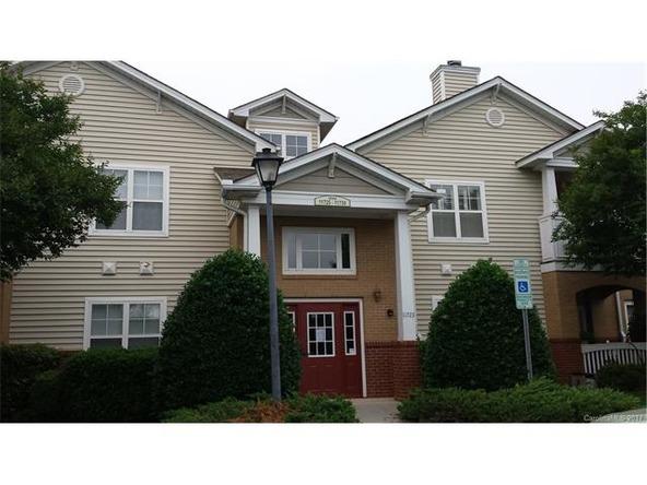 11727 Ridgeway Park Dr., Charlotte, NC 28277 Photo 1