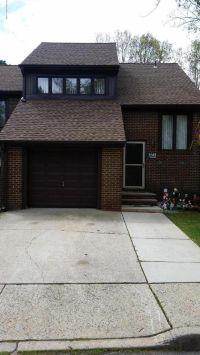 Home for sale: 903 Schooner Dr. 3a, Toms River, NJ 08753