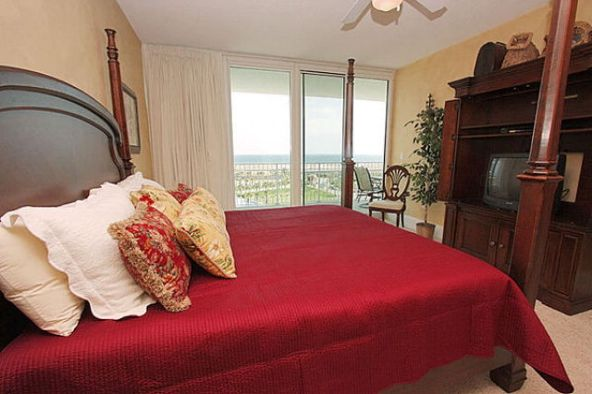 28103 Perdido Beach Blvd., Orange Beach, AL 36561 Photo 31