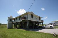 Home for sale: 2258 Hwy. 1, Grand Isle, LA 70358