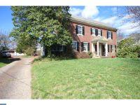 Home for sale: 865 Lawrence Rd., Lawrenceville, NJ 08648