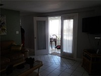 Home for sale: 5955 Midnight Pass Rd., Sarasota, FL 34242