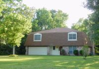 Home for sale: 3361 Little Cypress Dr., Orange, TX 77632