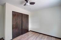 Home for sale: 4945 Greenhill St., Cocoa, FL 32927