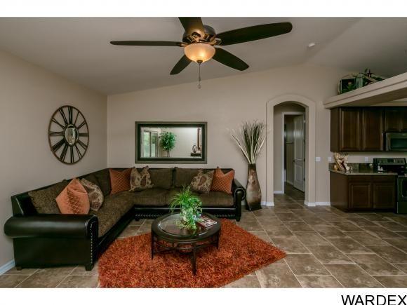 2050 Palo Verde Blvd. N., Lake Havasu City, AZ 86404 Photo 7