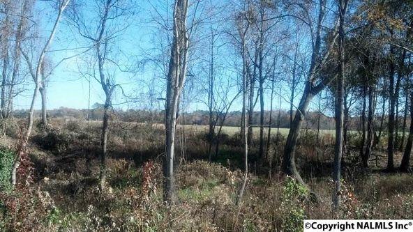 1 County Rd. 22, Centre, AL 35960 Photo 2