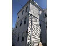 Home for sale: 21 Dacia St., Boston, MA 02125