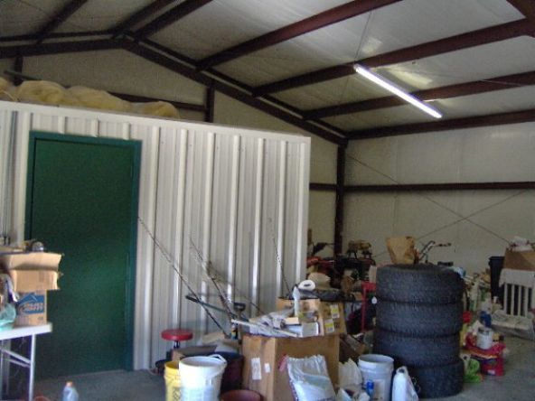 7366 Hwy. 51 S., Midway, AL 36053 Photo 54