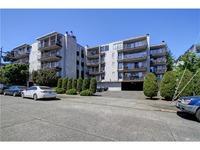 Home for sale: 550 Aloha St. #404, Seattle, WA 98109
