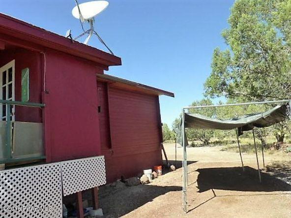 89 W. Janet Ln., Ash Fork, AZ 86320 Photo 38