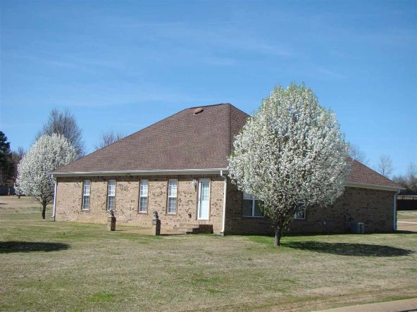 12 Plymouth Rock Dr., Jackson, TN 38305 Photo 19