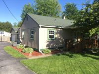 Home for sale: 302 North Main St., Kouts, IN 46347
