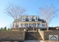 Home for sale: 1181 Clotfelter Rd., Bogart, GA 30622