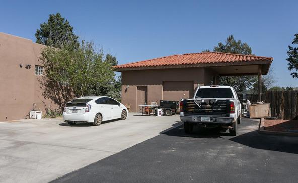 1074 E. Amber Way, Camp Verde, AZ 86322 Photo 17