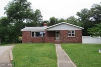Home for sale: 14 Kellington Dr., Pasadena, MD 21122