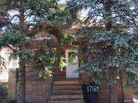 Home for sale: 17164 Fenelon St., Hamtramck, MI 48212
