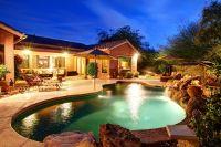 Home for sale: 2204 W. Twain Dr., Anthem, AZ 85086