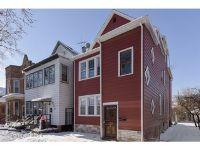 Home for sale: 9836 S. Avenue H Avenue, Chicago, IL 60617