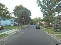 Home for sale: Weston, Metuchen, NJ 08840