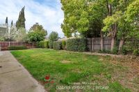 Home for sale: 6401 Westholme Way, Sacramento, CA 95823